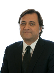 Foto del Senatore Francesco SCOMA