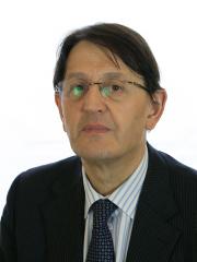 Foto del Senatore Lodovico SONEGO