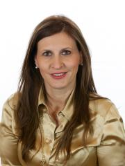Foto del Senatore Maria SPILABOTTE