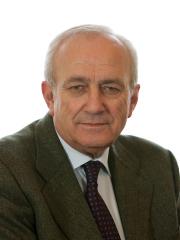 Lucio Rosario Filippo Tarquinio su inpolitix