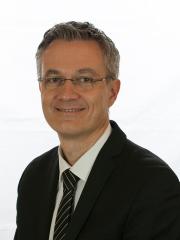 Foto del Senatore Stefano VACCARI