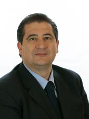 Foto del Senatore Vittorio ZIZZA
