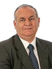 Foto del Senatore Lionello Marco PAGNONCELLI