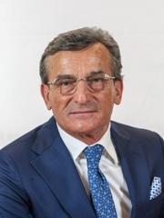 Foto del Senatore Domenico AURICCHIO