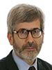 Composizione del gruppo ala alleanza liberal for Composizione senato italiano