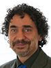 Composizione del gruppo movimento 5 stelle for Composizione senato italiano