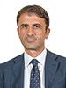 Composizione del gruppo forza italia il popolo for Composizione senato italiano