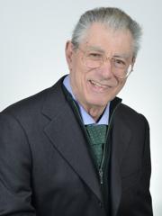 Foto del Senatore Umberto BOSSI