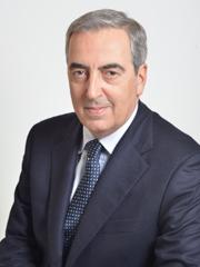 Foto del Senatore Maurizio GASPARRI