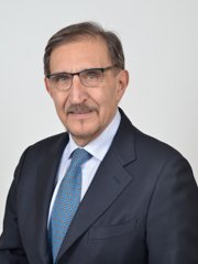 Foto del Senatore Ignazio LA RUSSA
