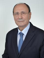 Foto del Senatore Renato SCHIFANI