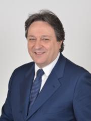Foto del Senatore Claudio FAZZONE