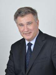 Foto del Senatore Adriano PAROLI