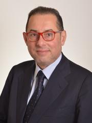 Foto del Senatore Gianni PITTELLA