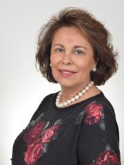 Foto del Senatore Alessandrina LONARDO
