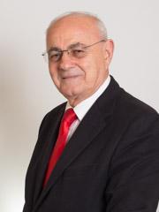 Foto del Senatore Elio LANNUTTI