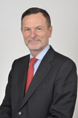 Foto del Senatore Alberto BALBONI