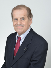 Foto del Senatore Massimo FERRO