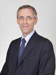 Foto del Senatore Niccolo' GHEDINI