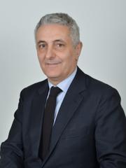 Foto del Senatore Gaetano QUAGLIARIELLO