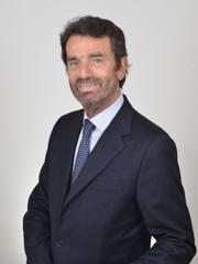 Foto del Senatore Sandro Mario BIASOTTI
