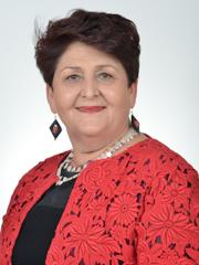 Foto del Senatore Teresa BELLANOVA