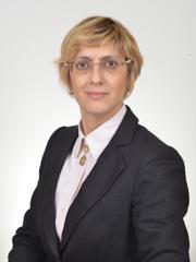 Foto del Senatore Giulia BONGIORNO