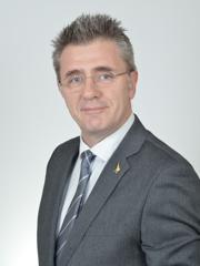 Foto del Senatore Enrico MONTANI