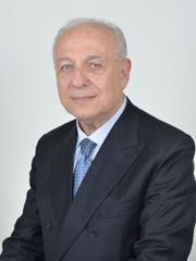 Foto del Senatore Raffaele STANCANELLI
