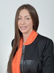 Foto del Senatore Mariarosaria ROSSI