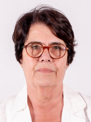 Foto del Senatore Giovanna PETRENGA