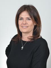 Foto del Senatore Maria Alessandra GALLONE