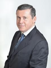 Foto del Senatore Raffaele FANTETTI