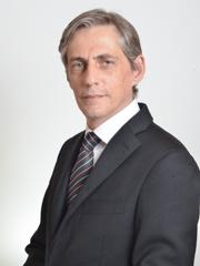 Foto del Senatore Alberto AIROLA