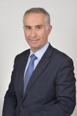 Foto del Senatore Lello CIAMPOLILLO
