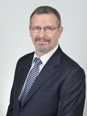 Foto del Senatore Giovanni ENDRIZZI
