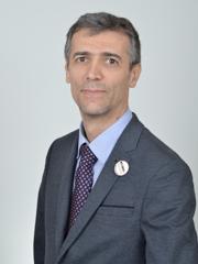 Foto del Senatore Gianni Pietro GIROTTO