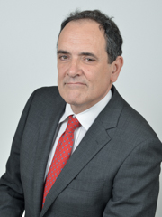 Foto del Senatore Franco MIRABELLI