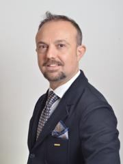 Foto del Senatore Sergio PUGLIA