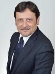 Foto del Senatore Dario STEFANO