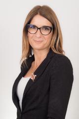 Foto del Senatore Simona Flavia MALPEZZI