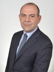 Foto del Senatore Roberto MARTI