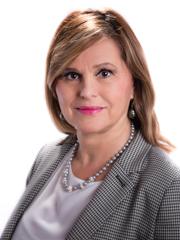 Foto del Senatore Paola BOLDRINI