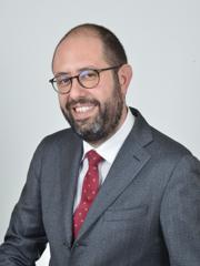 Foto del Senatore Tommaso NANNICINI
