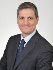 Foto del Senatore Alberto BARACHINI