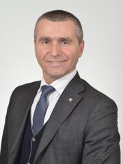 Foto del Senatore Massimo Vittorio BERUTTI