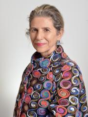 Foto del Senatore Vittoria Francesca Maria BOGO DELEDDA