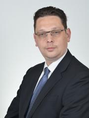 Foto del Senatore Massimo CANDURA