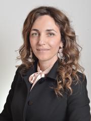 Foto del Senatore Maria Domenica CASTELLONE