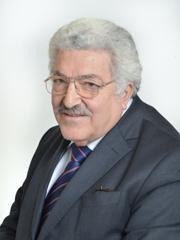 Foto del Senatore Francesco CASTIELLO